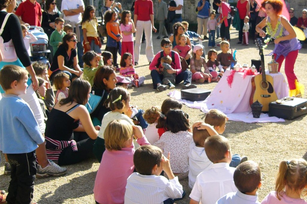 animations enfants oct 06