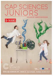 cap-sciences-juniors-bordeaux