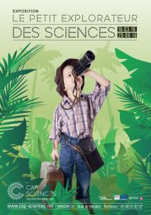 petit-explorateur-sciences-exposition-cap-sciences-