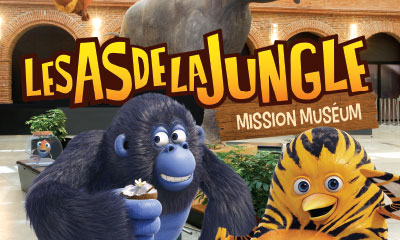LesAsDeLaJungle-