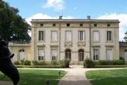 centre culturel du château Palmer