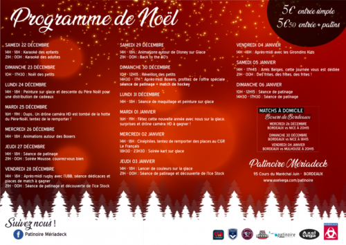 programme_noel-patinoire