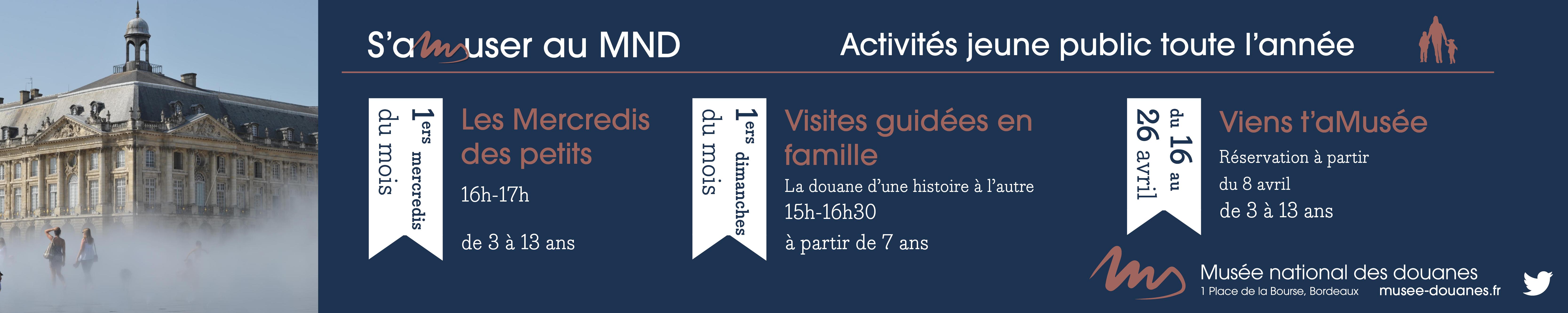 Bandeau_jeune_public_MND