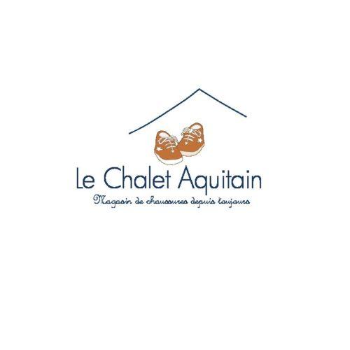 LOGO Chalet Aquitain DEF