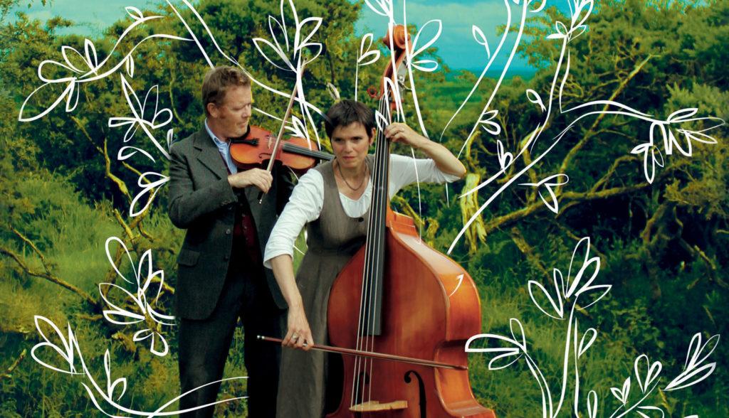 au-coeur-de-l-arbre-spectacle-musical-par-agnes-et-joseph-doherty