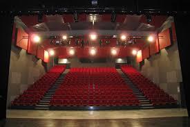 auditorium floirac