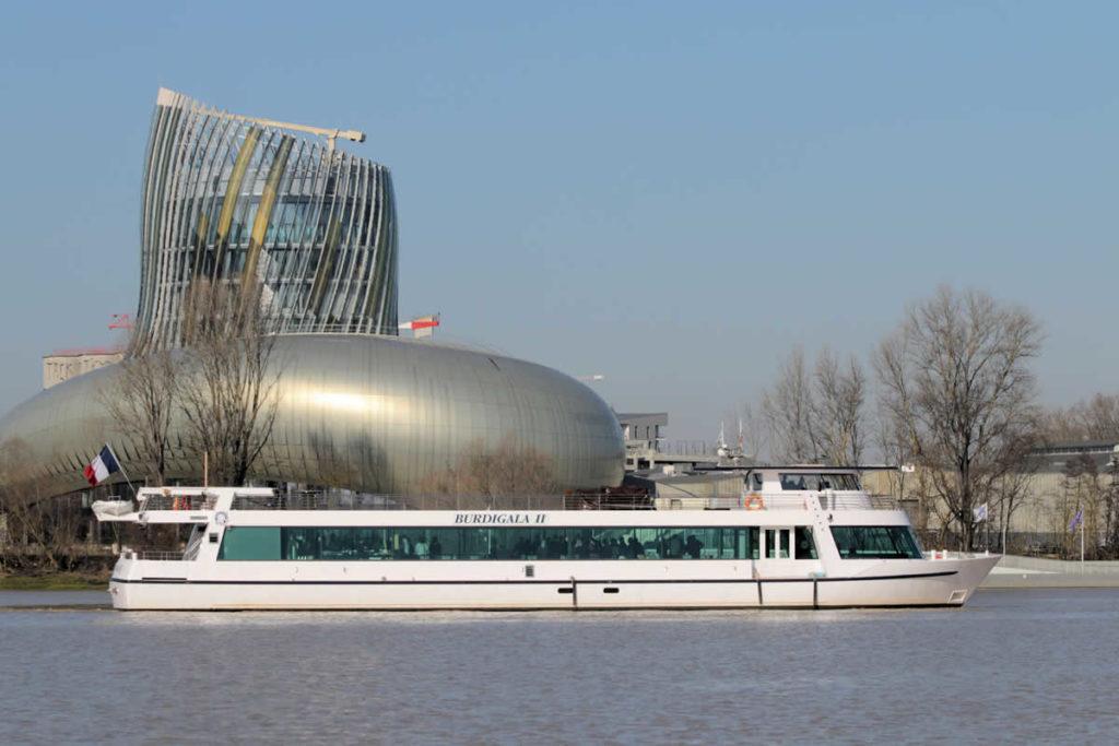 bateau-burdigala-2