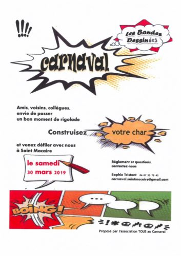 carnaval-creation-char-st-macaire