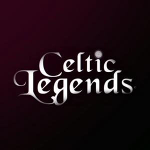 celtic_legends