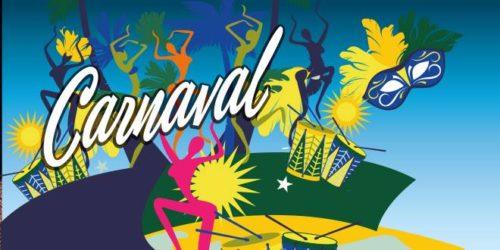 le carnaval de Floirac
