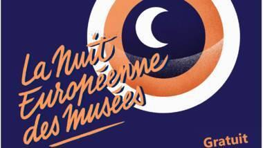 nuit_des_musees_