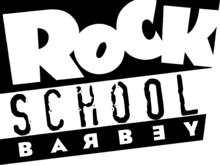 rockschool-barbey