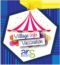 village_vaccination_