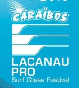 LACANAU SURF PRO
