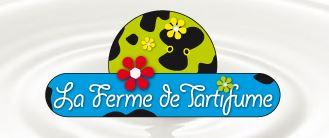 Tartifum