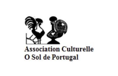 logo-o-sol-de-portugal