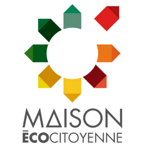 maison-ecocitoyenne_1