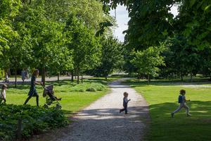parc_bordelais