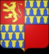 lansac logo