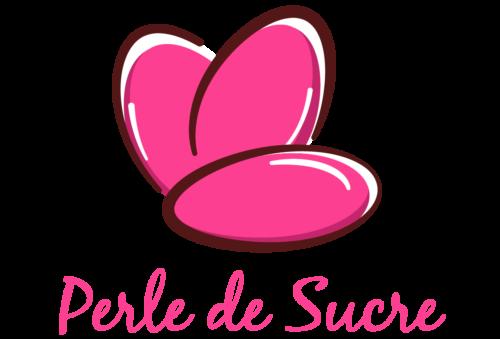 Logo-perledesucre