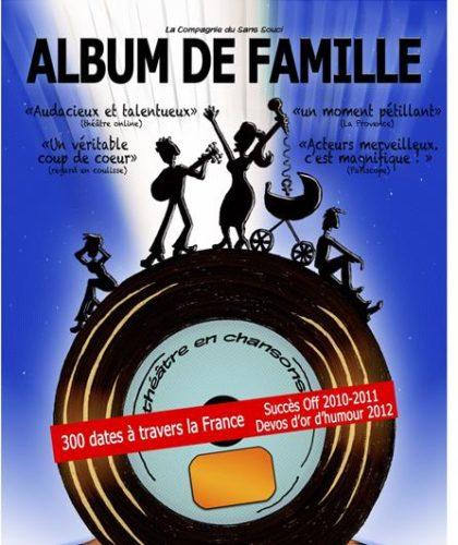 album-de-famille