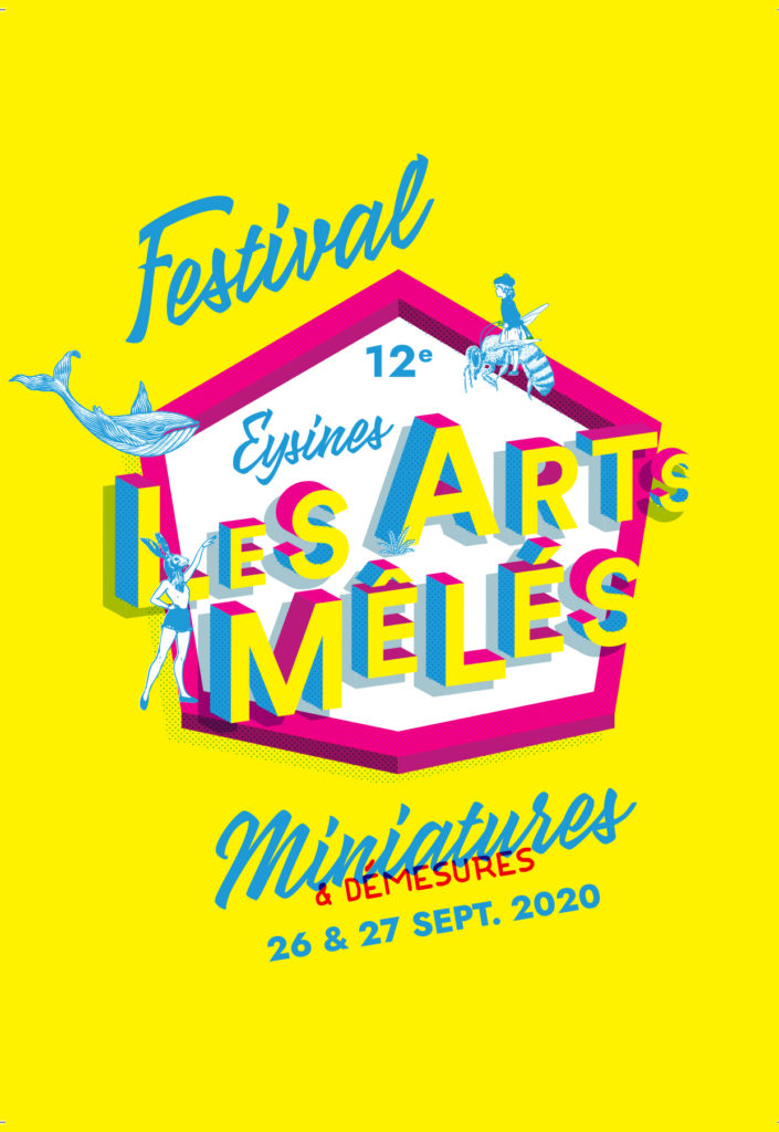 arts-meles-2020-eysines