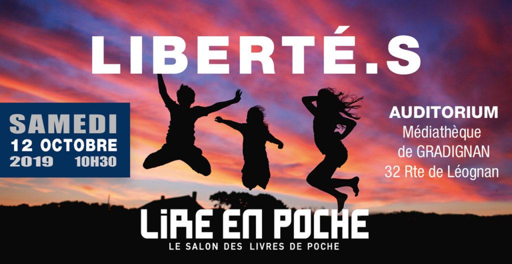 Libertes