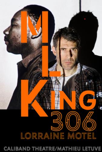 MLKing 306