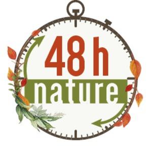 les 48h de la nature