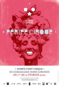 Le-Champ-de-Foire_Affiche-1-Etoiles