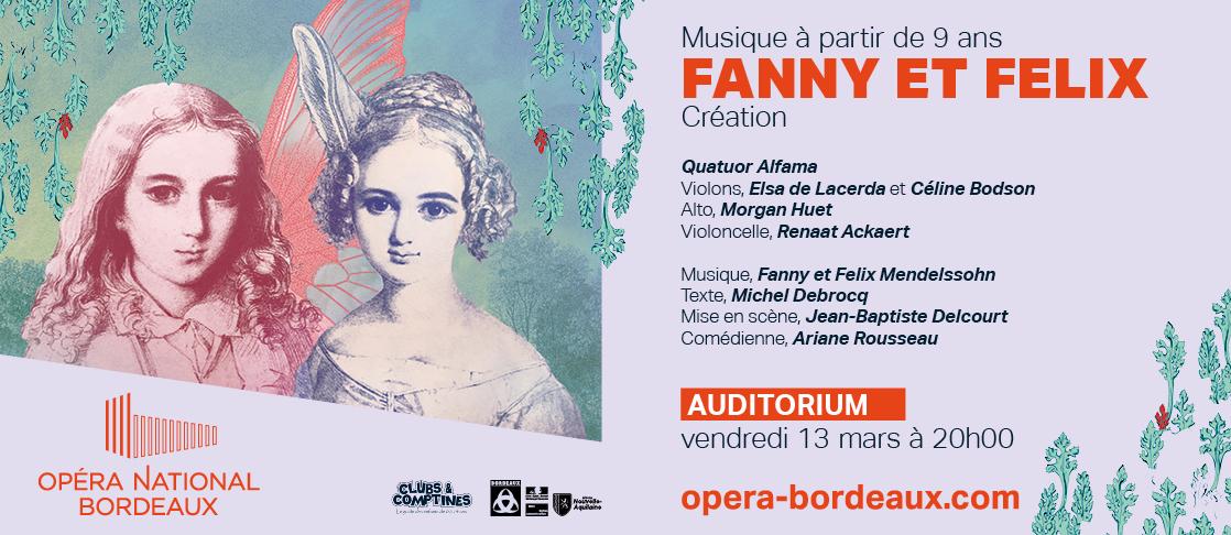 FannyetFelix