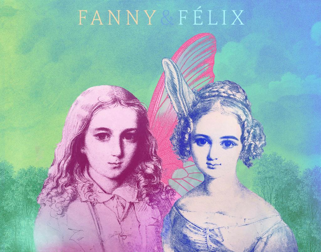 Fanny-Et-Felix-by-Matthieu-Delcourt