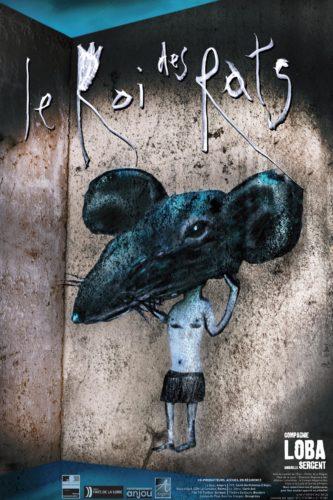 le_roi_des_rats