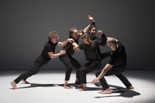 quintette-2017-©laurent-philippe