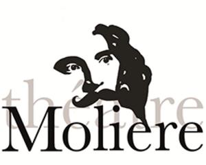 theatre moliere