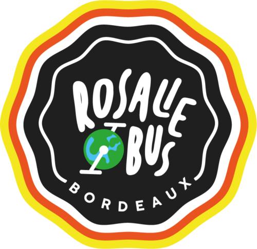 RosaliebusBordeaux