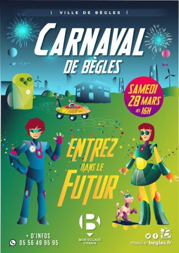 carnavalbègles