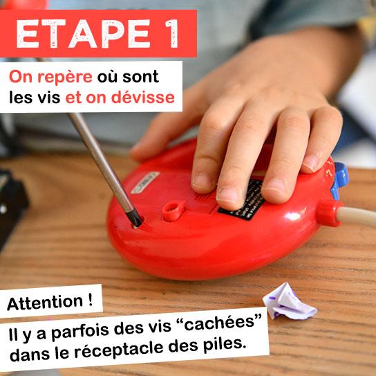 etape1-1