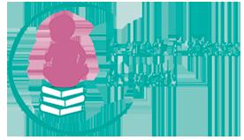 logo-2lines