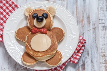 pancakes-ours-600x400