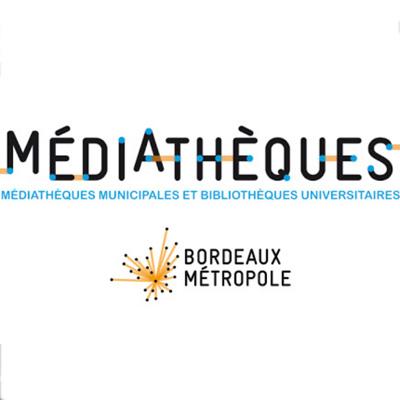 bibliotheques metropoles