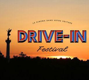 drive in festival