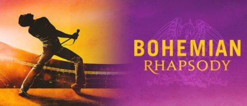 Bohemian-Rhapsody-700x302
