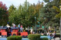 Parc Lecoq
