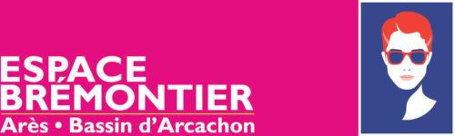 bremontier