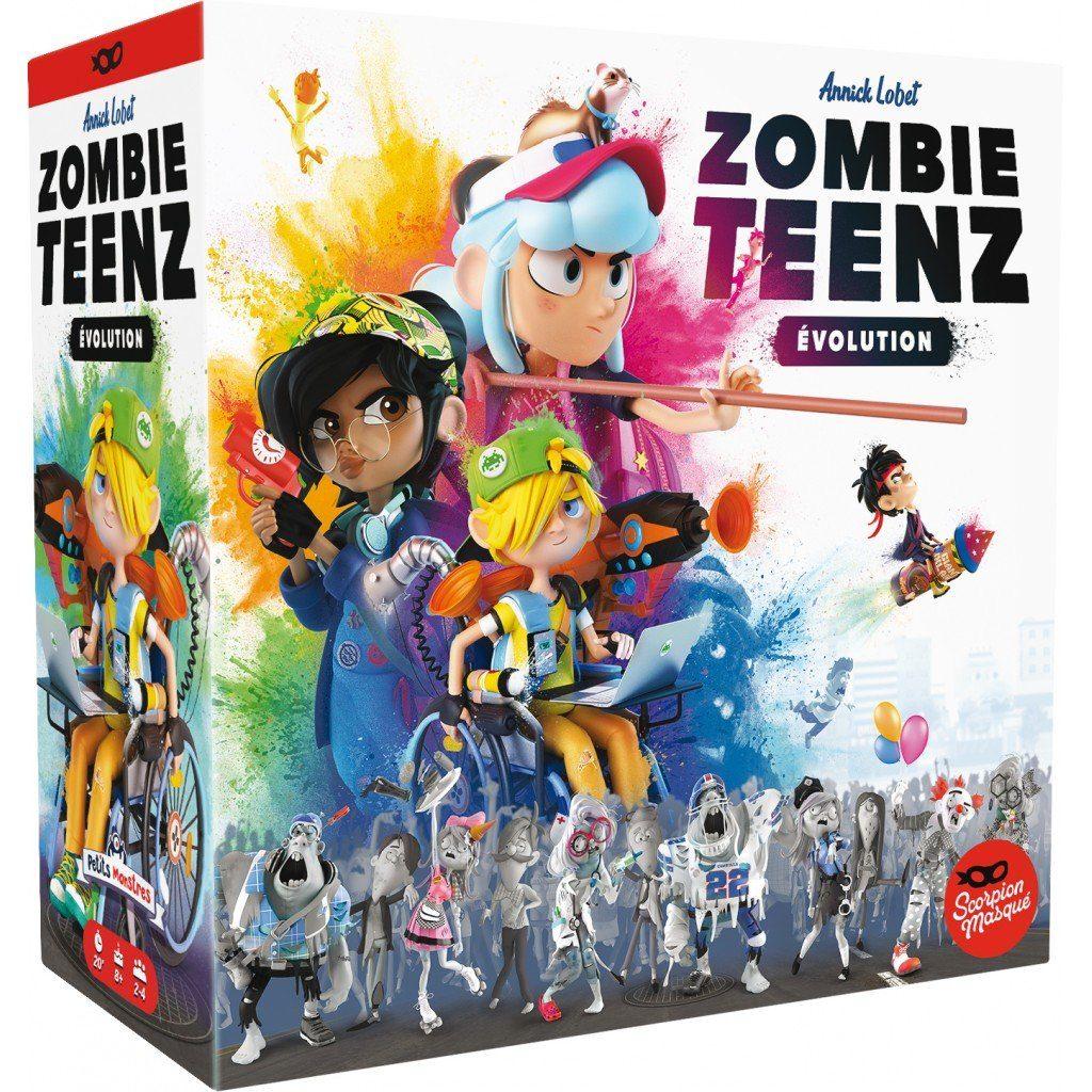 VISUEL zombie-teenz-evolution
