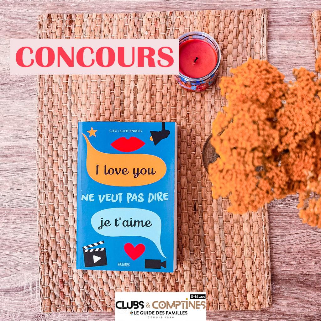 concours-livre-i-love-you-1
