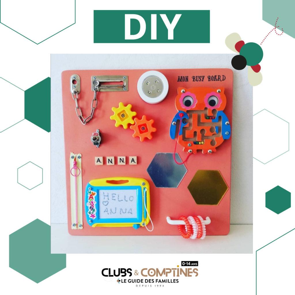 DIY-busy-board