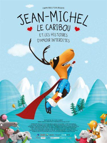 Jean_Michel_le_caribou_et_les_histoires_d_amour_interdites