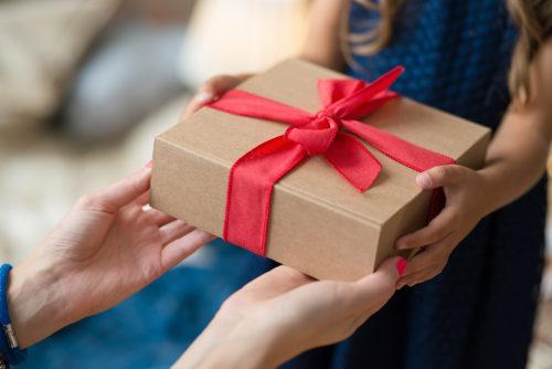 idees cadeaux